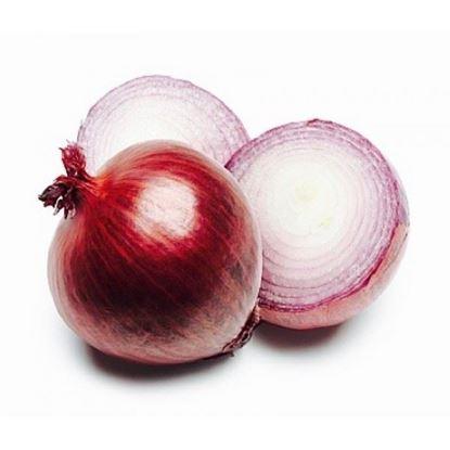 Picture of Cebula czerwona - ok. 1kg