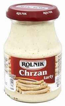 Picture of CHRZAN TARTY 190G ROLNIK