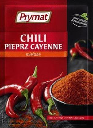 Picture of CHILI PRYMAT 15G