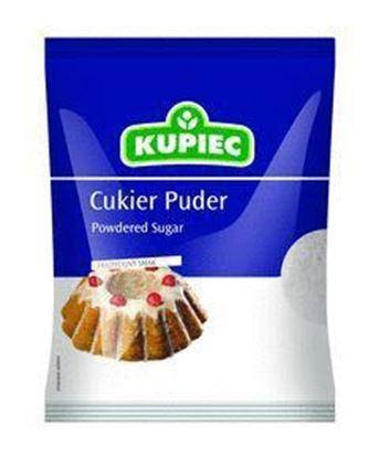 Picture of CUKIER PUDER 400G KUPIEC
