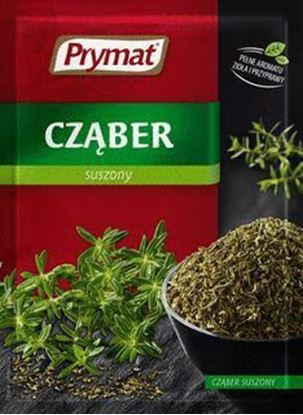Picture of CZABER PRYMAT 10G