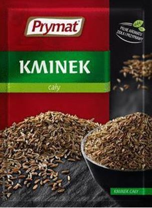 Picture of KMINEK CALY 20G PRYMAT