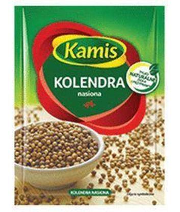 Picture of KOLENDRA 15G KAMIS