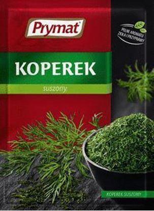 Picture of KOPEREK PRYMAT SUSZONY 6G