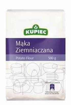Picture of MAKA ZIEMNIACZANA 500G KUPIEC