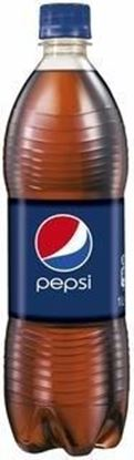 Picture of NAPOJ PEPSI 1L