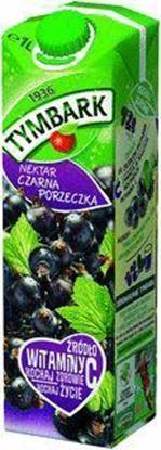 Picture of NEKTAR TYMBARK 1L CZARNA PORZECZKA KART MASPEX