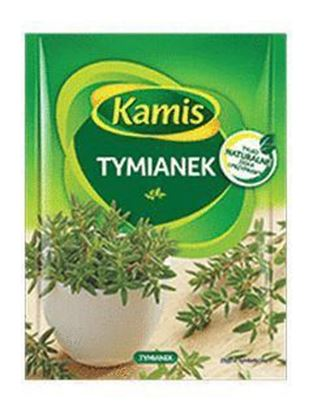 Picture of TYMIANEK 10G KAMIS