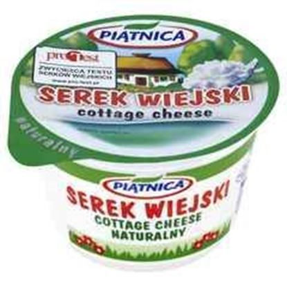 Picture of SEREK WIEJSKI 200G OSM PIATNICA
