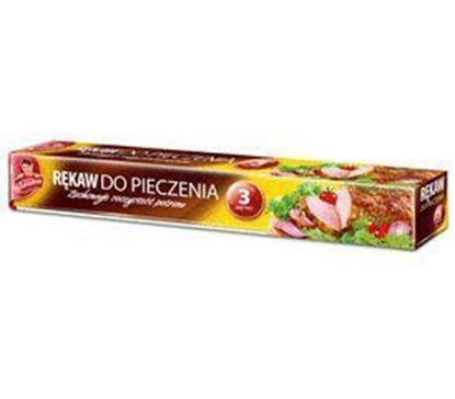 Picture of REKAW DO PIECZENIA 3M BOX ANNA ZARADNA