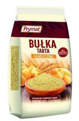 Picture of BULKA TARTA 400G PRYMAT