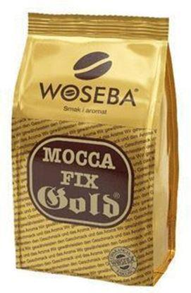Picture of KAWA MIELONA MOCCA FIX GOLD 250G WOSEBA