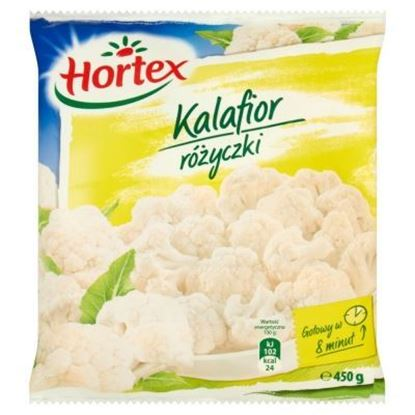 Picture of HORTEX - kalafior