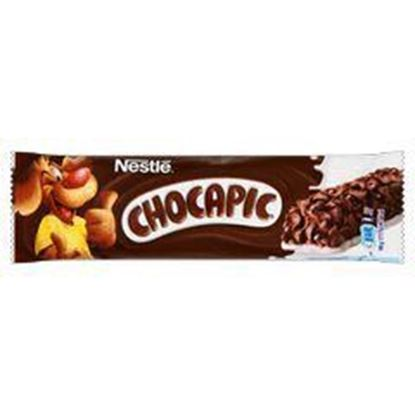 Picture of BATON CHOCAPIC 25G NESTLE