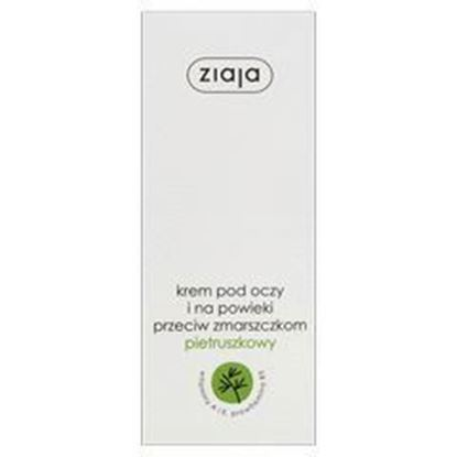 Picture of ZIAJA KREM POD OCZY PIETRUSZKOWY 15ML