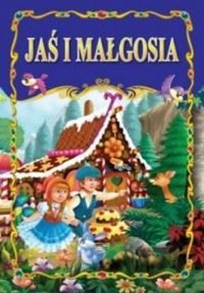 "Picture of ""Jas i Malgosia"""