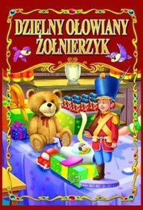 """Picture of """"Dzielny olowiany zolnierzyk"""""""