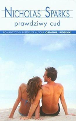 "Picture of ""Prawdziwy cud"" (pocket)"