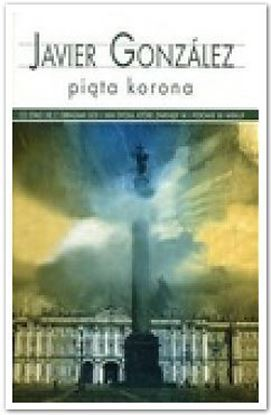"Picture of ""Piata korona"" (pocket)"