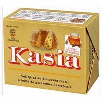Picture of KASIA MARGARYNA 250G KOSTKA