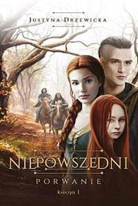 Picture of Niepowszedni