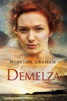 Picture of Demelza