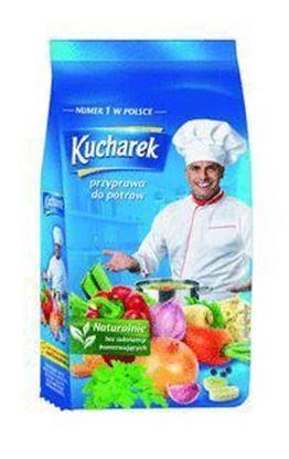 Picture of PRZYPRAWA KUCHAREK 1KG