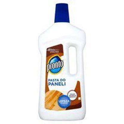 Picture of PASTA DO PANELI EXTRA PROTECTION 750 ML PRONTO
