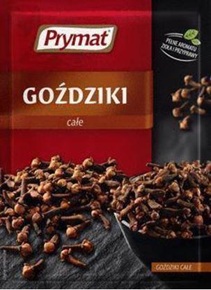 Picture of GOZDZIKI PRYMAT 10G