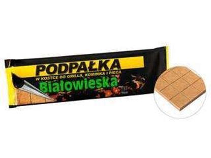 Picture of PODPALKA DO GRILLA - 30 KOSTEK