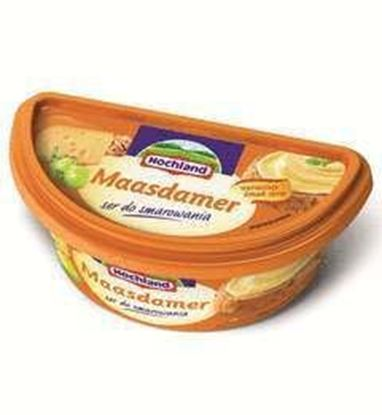 Picture of SER TOP KUBEK MAASDAMER 140G HOCHLAND