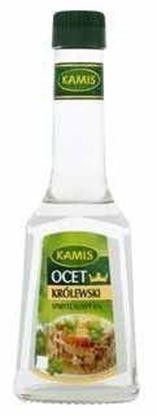 Picture of OCET KROLEWSKI 250ML KAMIS