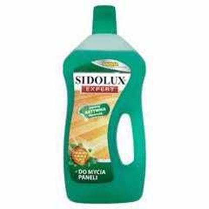 Picture of PLYN DO MYCIA PANELI 750 ML SIDOLUX