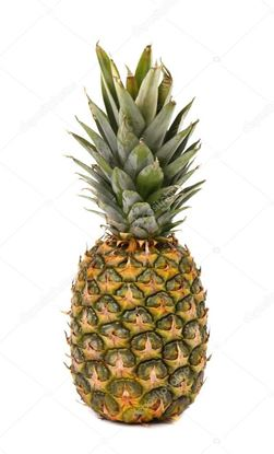 Picture of ANANAS CALY - szt.
