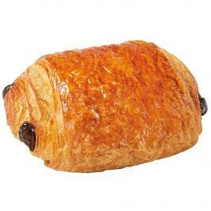 Picture of Pain Au Chocolat