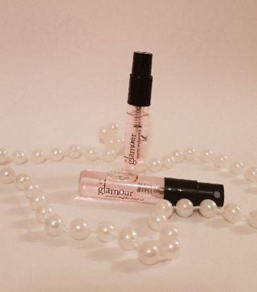 Picture of 1 odpowiednik Chanel Chance * 2ml probka