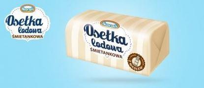 Picture of KORAL OSEŁKA LODOWA