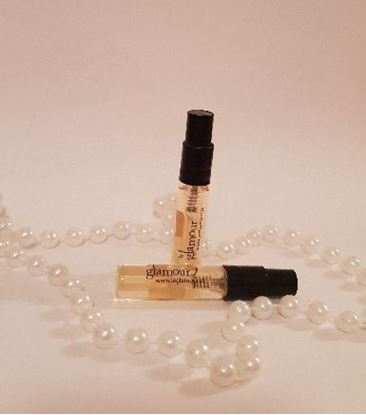 Picture of 6 odpowiednik Dior Fahrenheit Pour Homme * probka 2ml