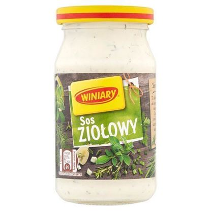 Picture of data 08.08 / SOS WINIARY ZIOLOWY 240 ML