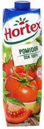 Picture of SOK HORTEX 1L POMIDOR 100%