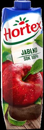 Picture of SOK HORTEX 1L JABLKO 100%