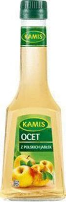 Picture of OCET JABLKOWY 250ML KAMIS