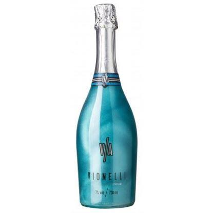 Picture of Vionelli Azzurro 7% 0.75L