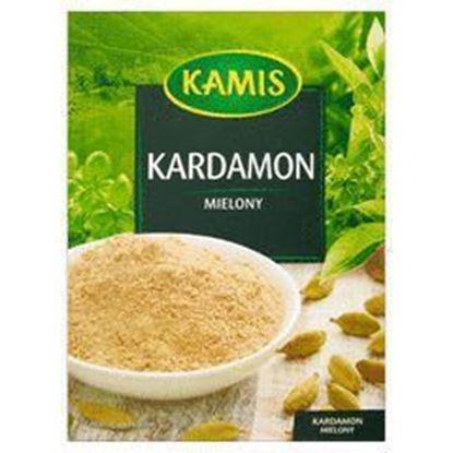 Picture of KARDAMON MIELONY 10G KAMIS