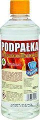 Picture of PODPALKA ZELOWA 500ML FENIKS