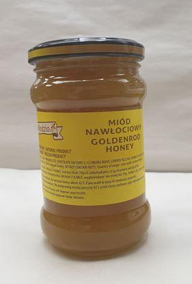 Picture of MIOD 1100G NAWLOCIOWY MIODZIO