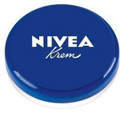 Picture of KREM 50ML NIVEA