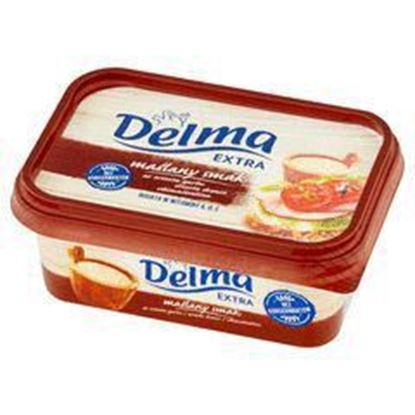 Picture of MARGARYNA DELMA EXTRA 250G