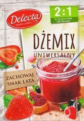 Picture of DZEMIX UNWERSALNY 2/1 30G DELECTA