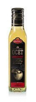Picture of OCET JABLKOWY 250ML ROLESKI